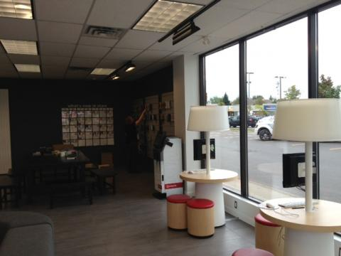 Rogers Cumberland, Steric Design & General Contracting